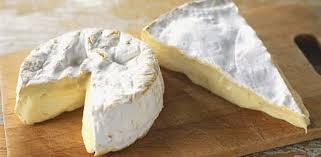 Brie argentino