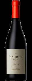 saurus-select-pinot-noir1