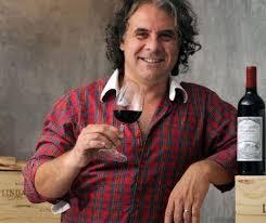 Marcelo Pelle