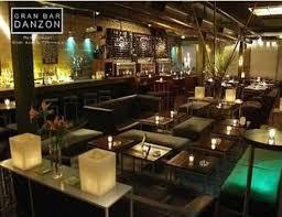 Gran Bar Danzón