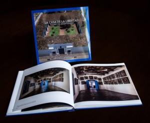 Libro-Nuno-2-570x467