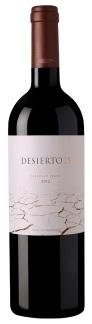 Desierto-25-Cab-Franc-2012