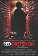 red-obsession