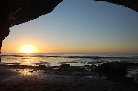 las-grutas
