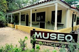 museo-gesell