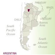 tucuman-argentina