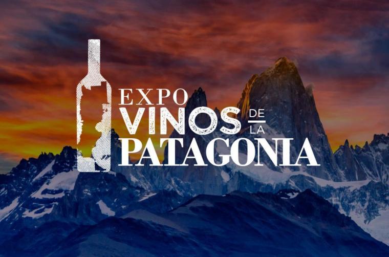 Expo-Vinos-de-la-Patagonia-