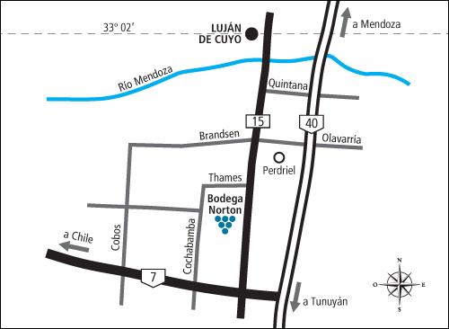 Norton_map_WS