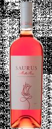 saurus-malbec-rose-212x528