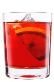 americano-cocktail