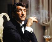 dean-martin-cigarette