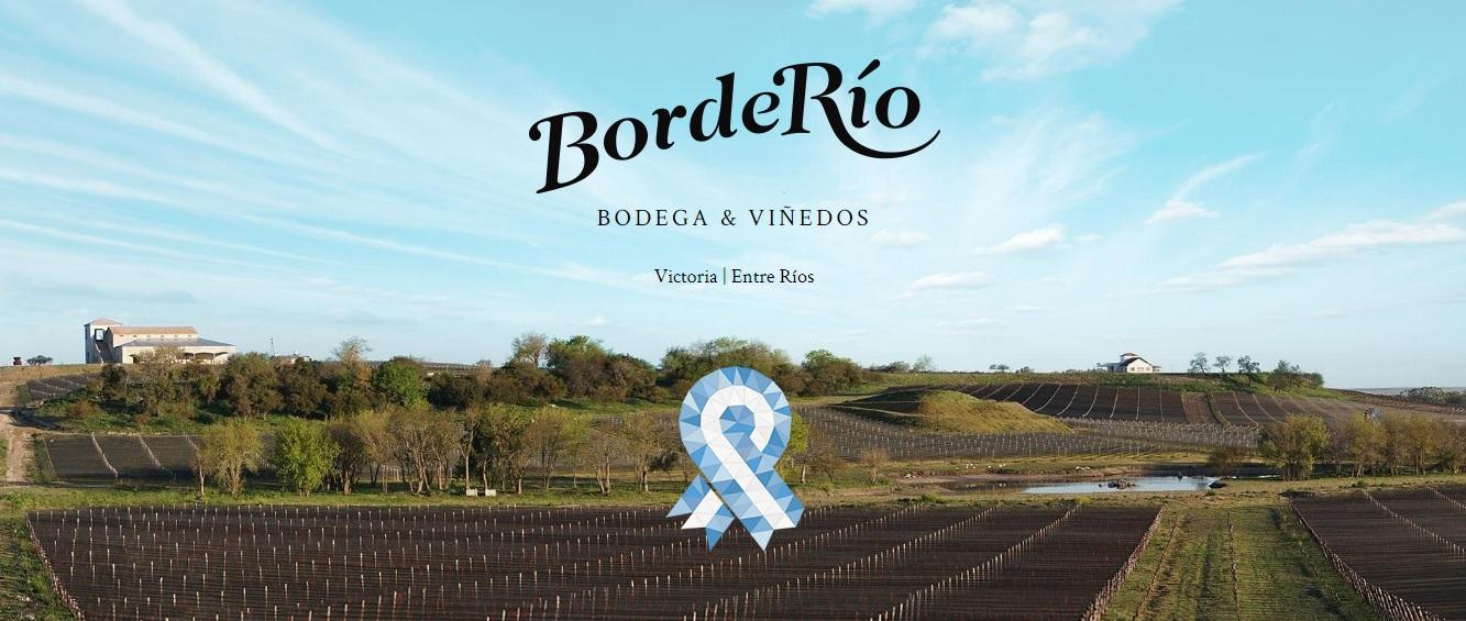 Borderío