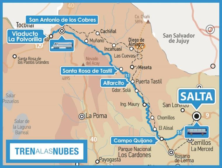 tren_nubes_mapa