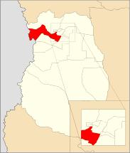 183px-Luján_de_Cuyo_(Provincia_de_Mendoza_-_Argentina).svg
