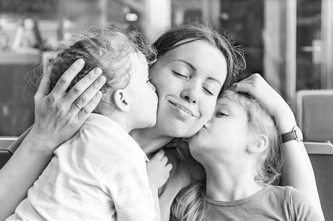madre-e-hijos