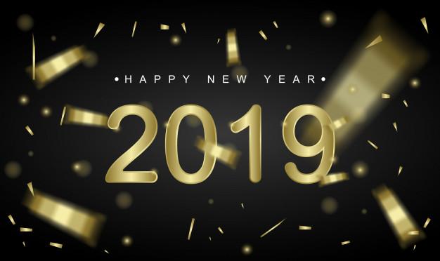 2019-feliz-ano-nuevojpg