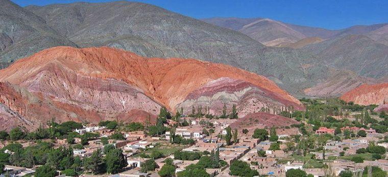 Cerro7