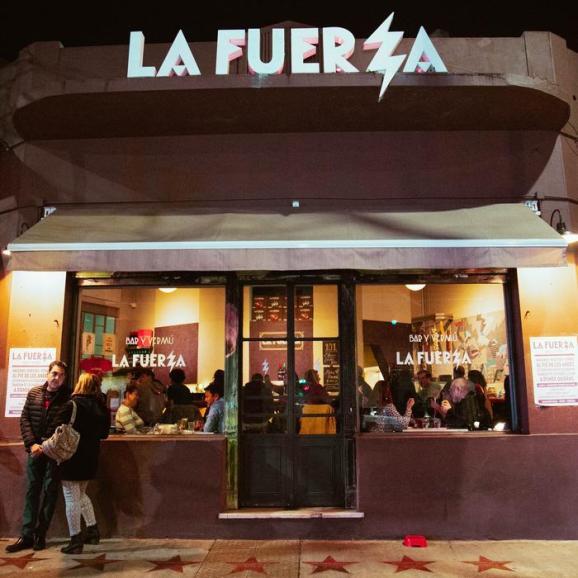 LaFuerza3